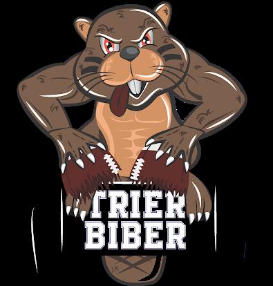 Trier Biber