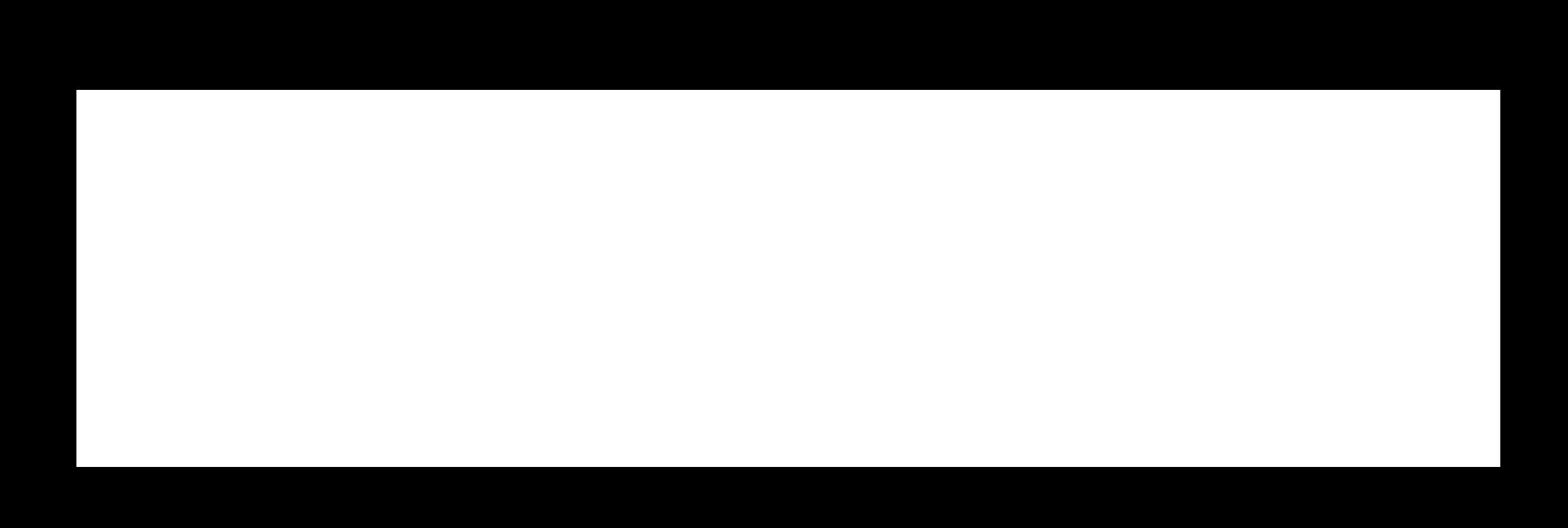Helmschmied - Christian Grabert